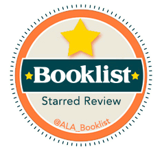 BookList Review